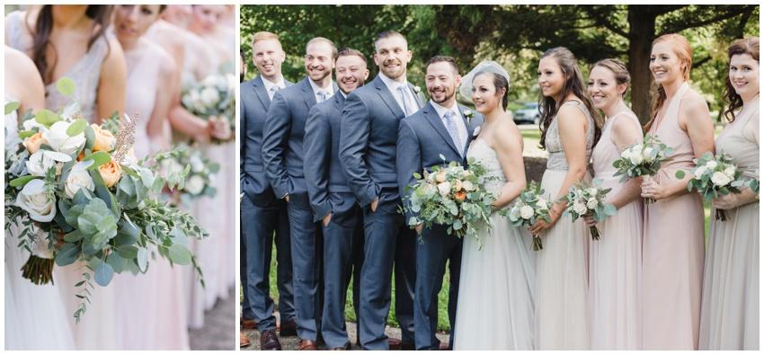urban-row-photo-accelerator-space-wedding_0026