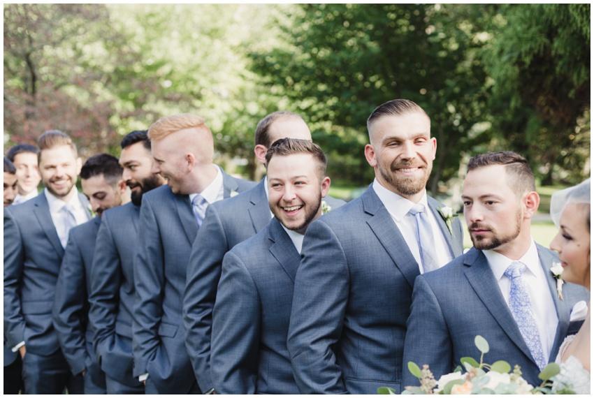 urban-row-photo-accelerator-space-wedding_0027