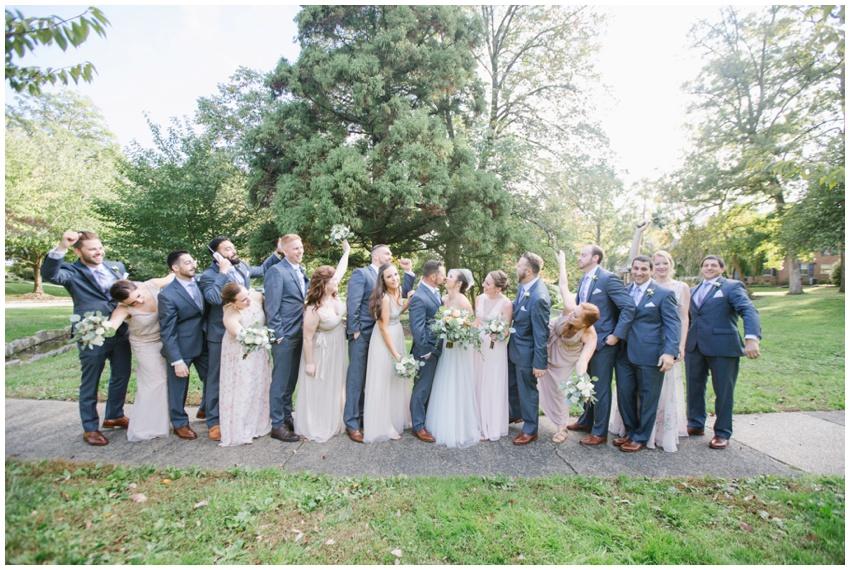urban-row-photo-accelerator-space-wedding_0028
