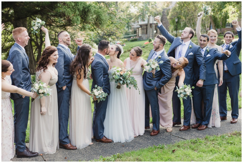 urban-row-photo-accelerator-space-wedding_0029