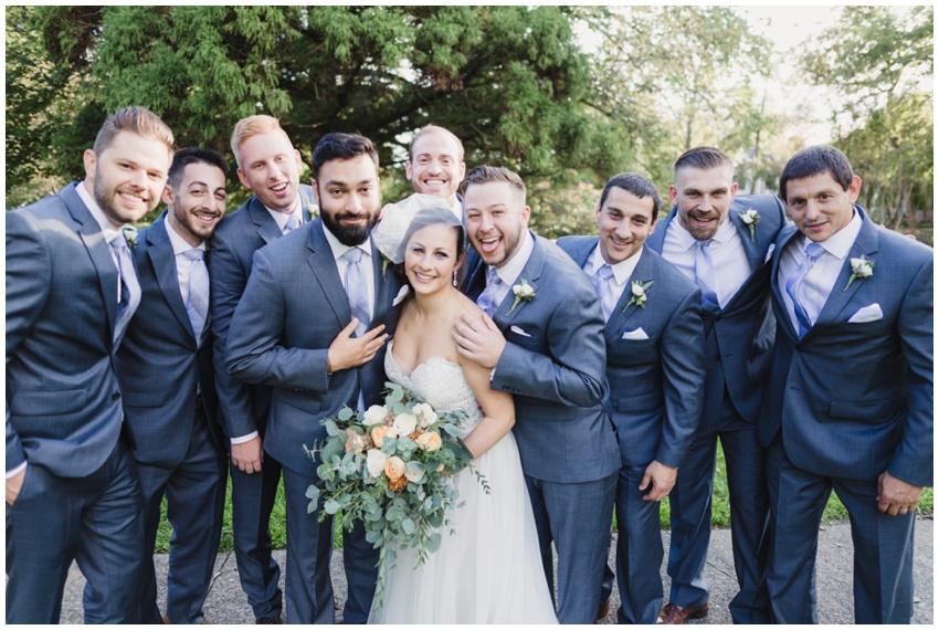 urban-row-photo-accelerator-space-wedding_0032