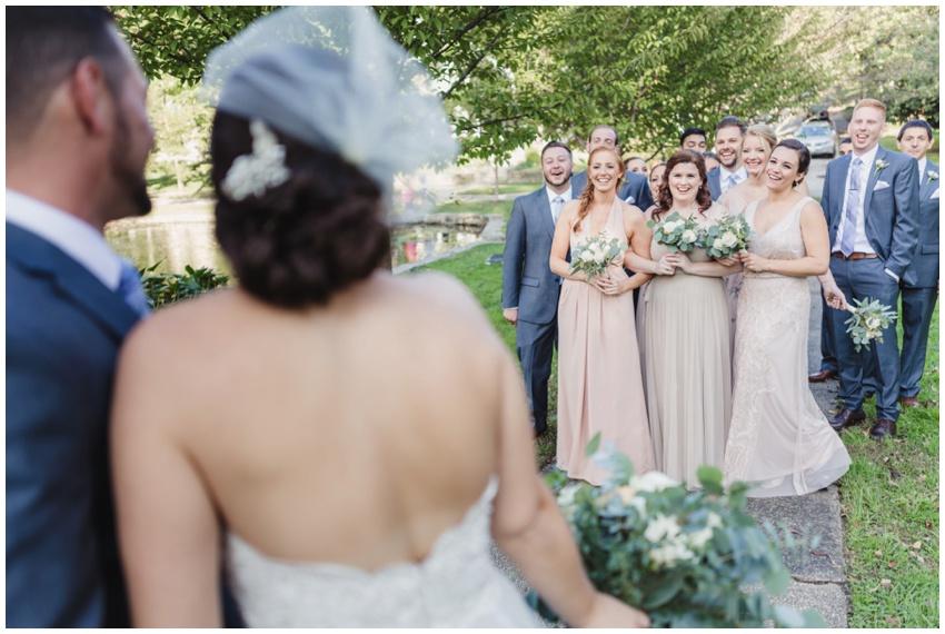 urban-row-photo-accelerator-space-wedding_0033
