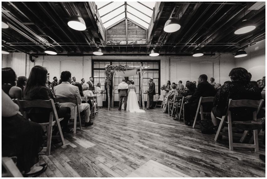 urban-row-photo-accelerator-space-wedding_0039
