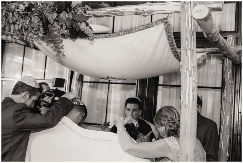 urban-row-photo-accelerator-space-wedding_0040
