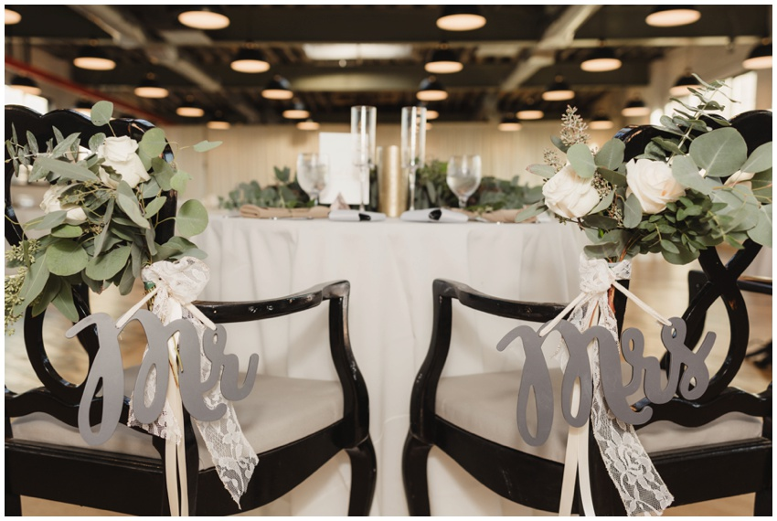 urban-row-photo-accelerator-space-wedding_0042