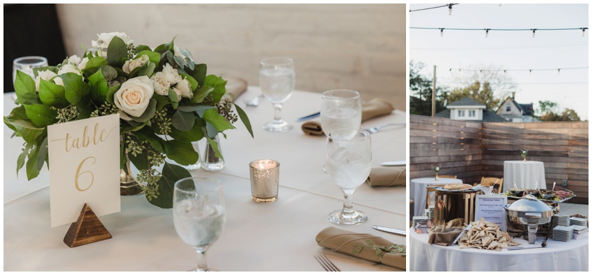 urban-row-photo-accelerator-space-wedding_0043