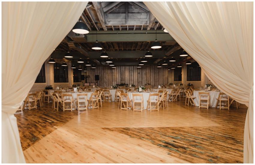 urban-row-photo-accelerator-space-wedding_0045