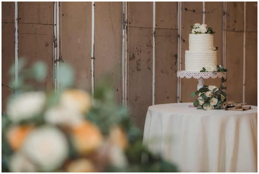 urban-row-photo-accelerator-space-wedding_0046