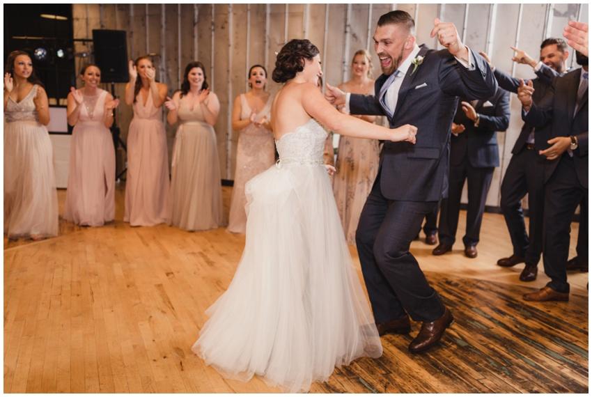 urban-row-photo-accelerator-space-wedding_0048