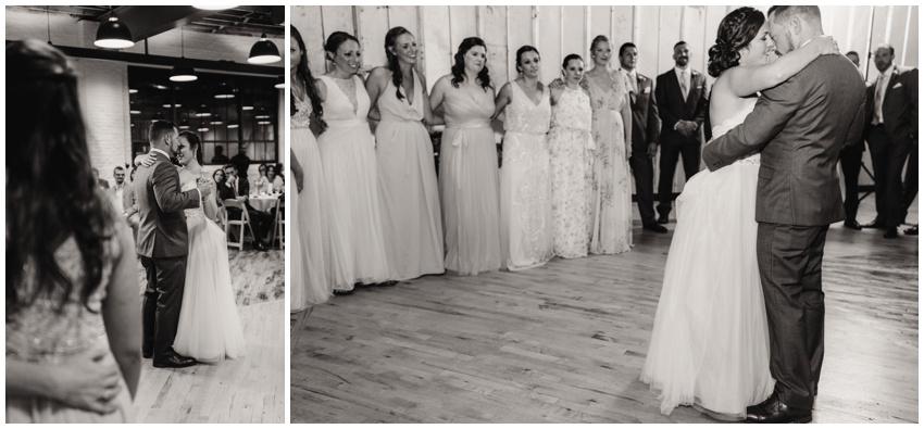 urban-row-photo-accelerator-space-wedding_0049