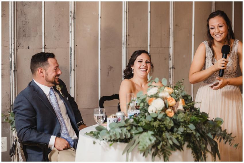 urban-row-photo-accelerator-space-wedding_0051