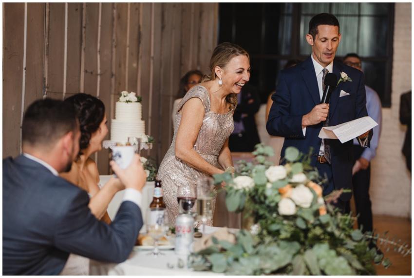 urban-row-photo-accelerator-space-wedding_0053