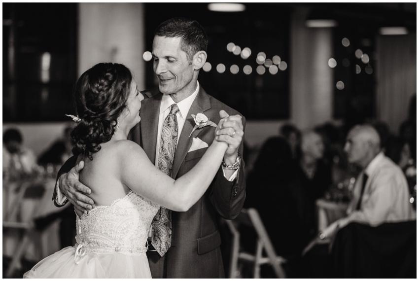urban-row-photo-accelerator-space-wedding_0054