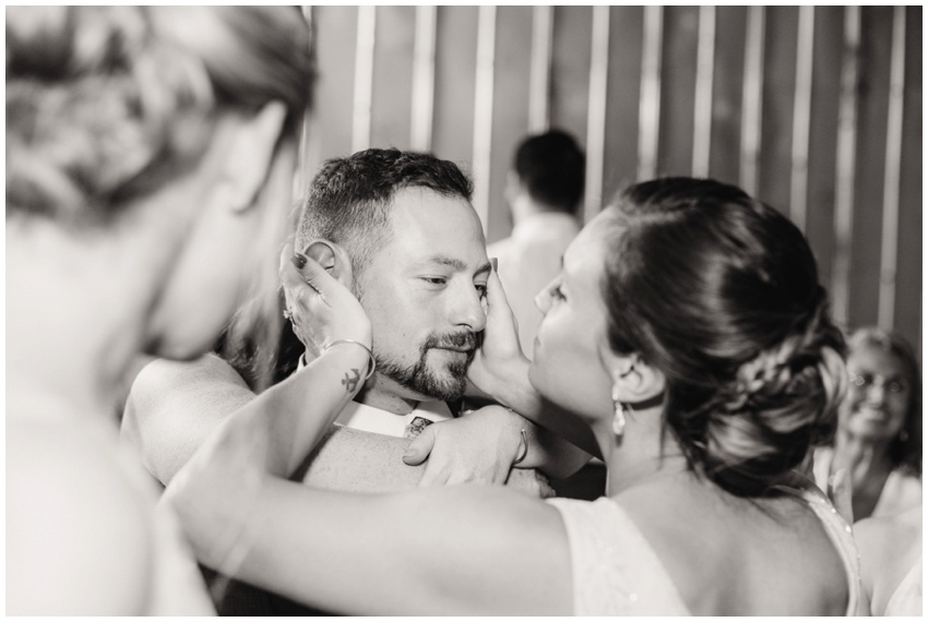 urban-row-photo-accelerator-space-wedding_0056