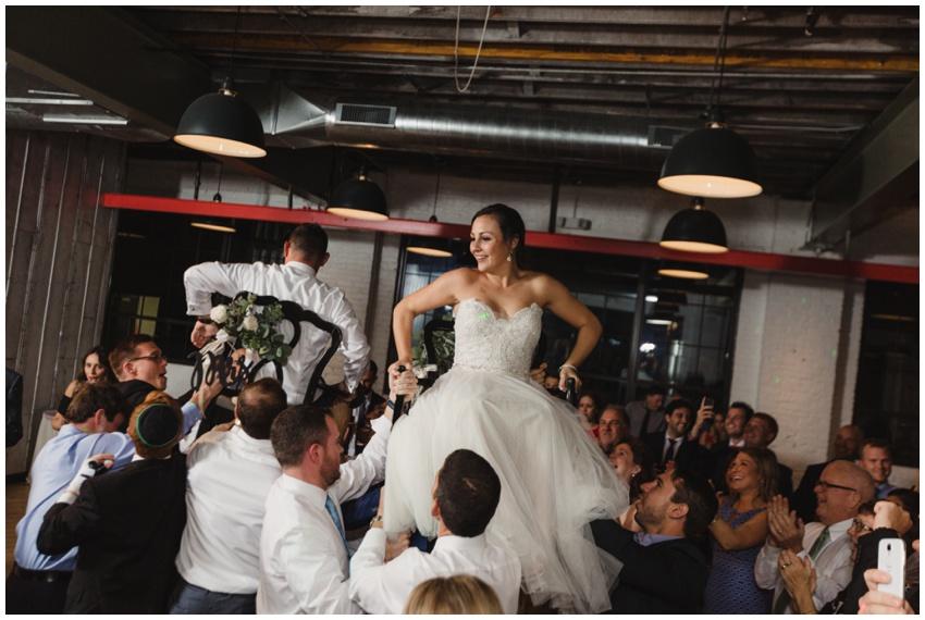 urban-row-photo-accelerator-space-wedding_0058