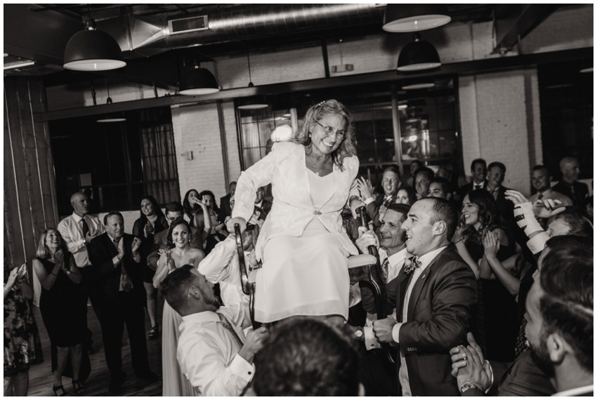 urban-row-photo-accelerator-space-wedding_0059