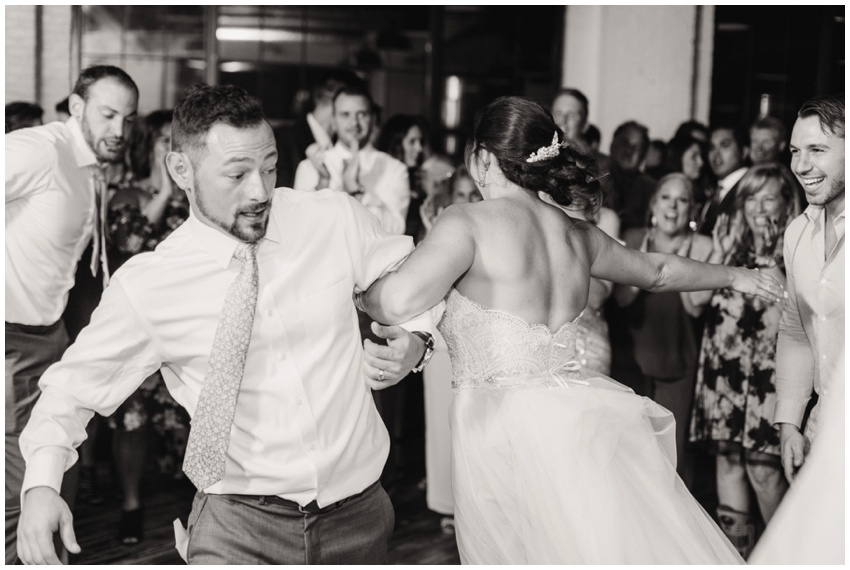 urban-row-photo-accelerator-space-wedding_0061