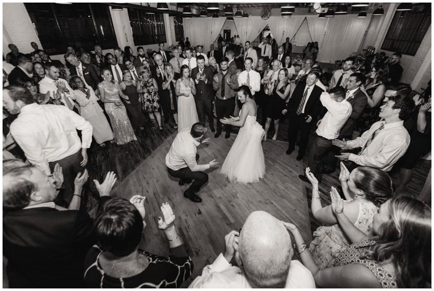 urban-row-photo-accelerator-space-wedding_0063