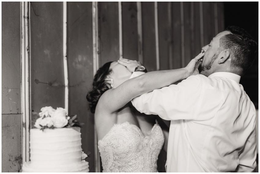 urban-row-photo-accelerator-space-wedding_0066