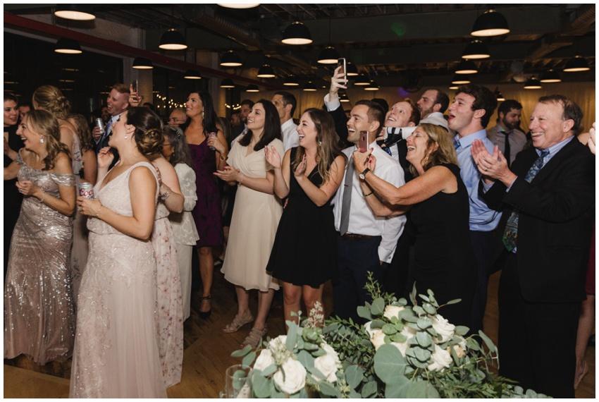 urban-row-photo-accelerator-space-wedding_0067