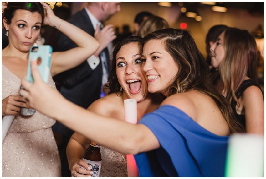 urban-row-photo-accelerator-space-wedding_0070