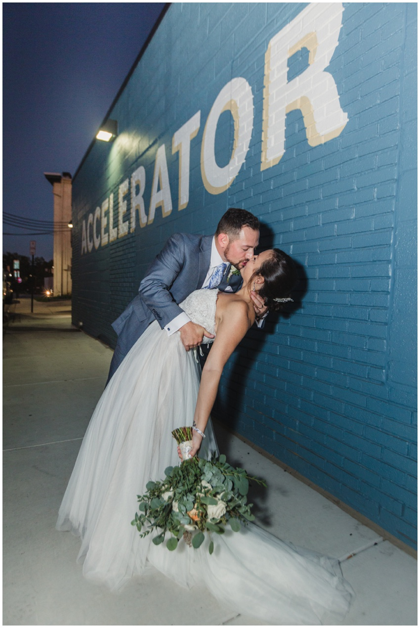 urban-row-photo-accelerator-space-wedding_0071