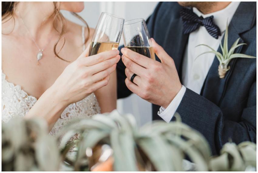 baltimore wedding photographer accelerator space wedding urban row photo