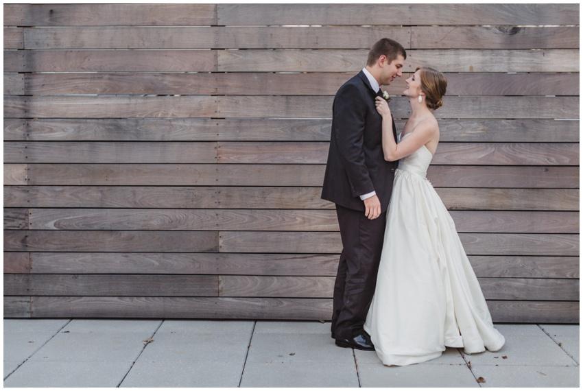 accelerator space wedding photographer