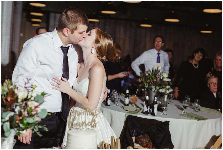 accelerator space fall wedding baltimore