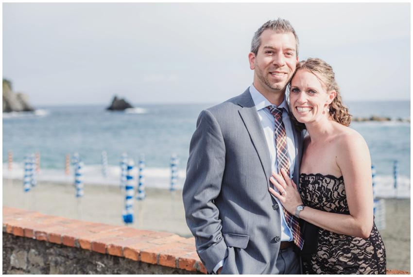 16 monterosso-wedding-photographer-urban-row-photo_0012