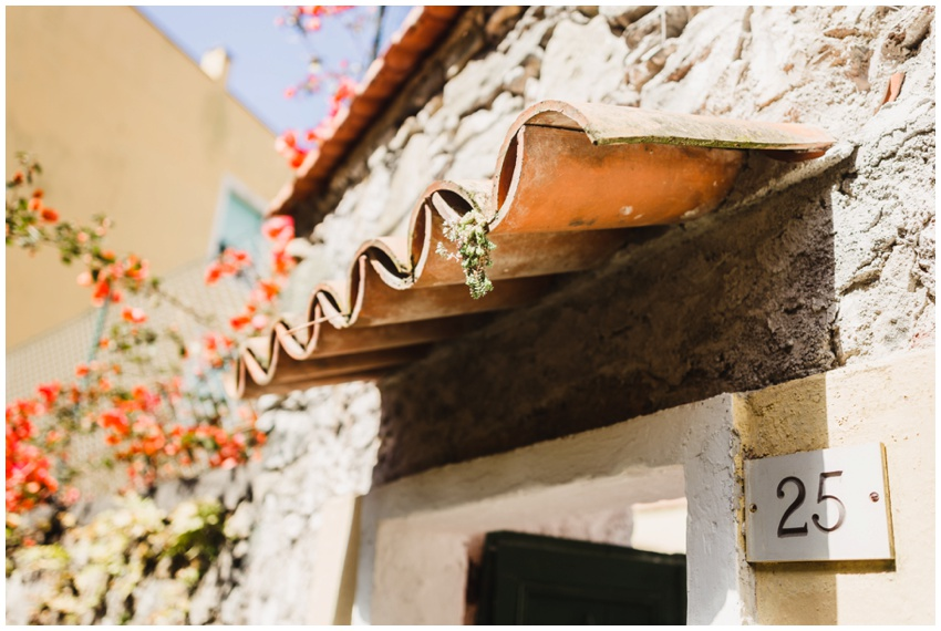 50 monterosso-wedding-photographer-urban-row-photo_0010