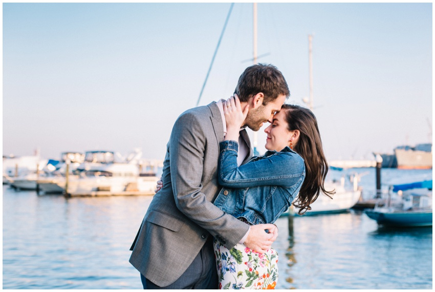 fells-point-baltimore-waterfront-engagement-photos