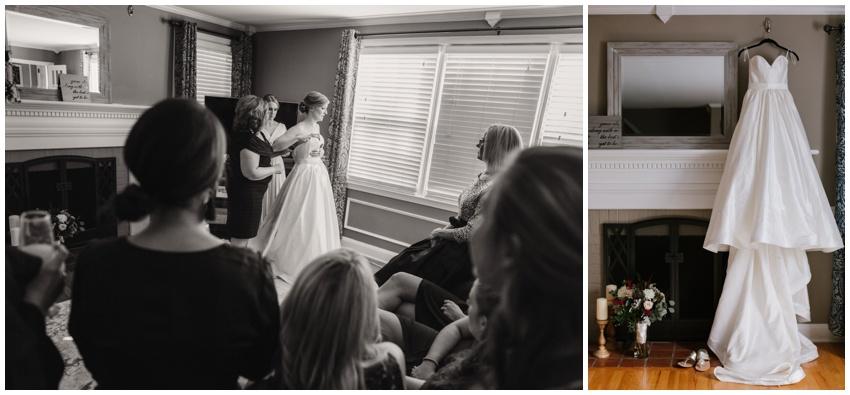 urban-row-photo-accelerator-space-fall-wedding_0006.jpg