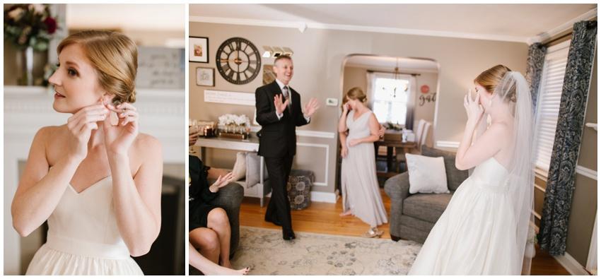 urban-row-photo-accelerator-space-fall-wedding_0008.jpg