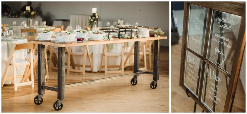urban-row-photo-accelerator-space-fall-wedding_0053.jpg