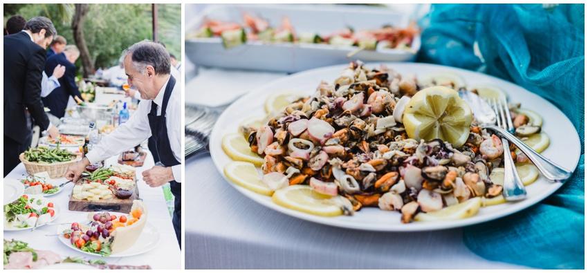 34-italian-vineyard-wedding-photographer-urban-row-photo_0046.jpg