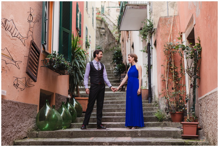 9-italian-vineyard-wedding-photographer-urban-row-photo_0043.jpg