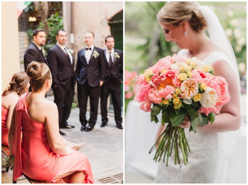 5-coral-peony-wedding-urban-row-photo_0033.jpg