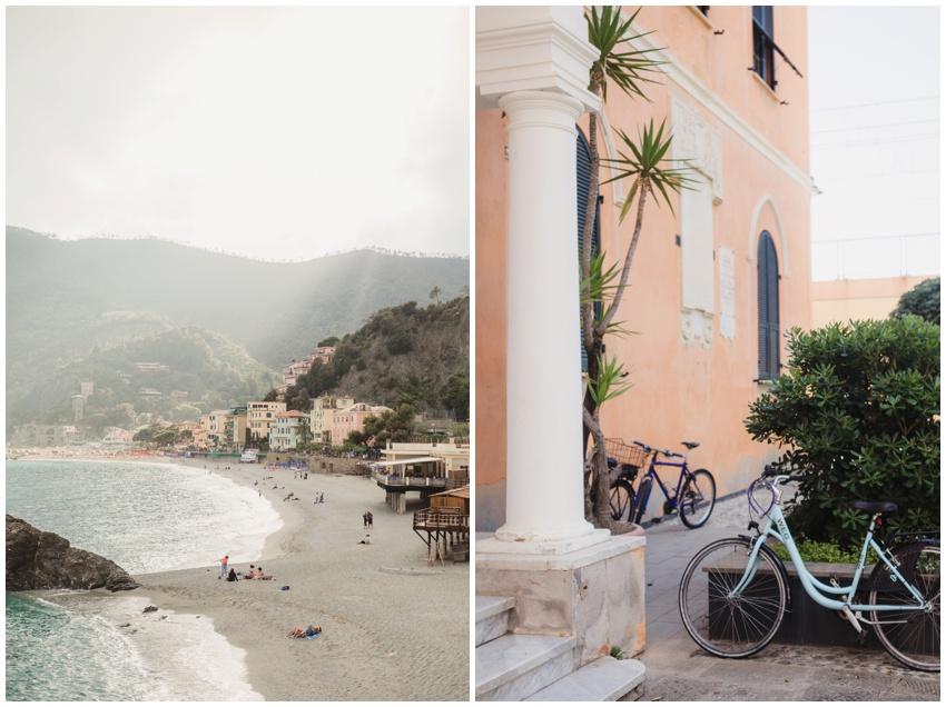 60-monterosso-wedding-photographer-urban-row-photo_0008.jpg