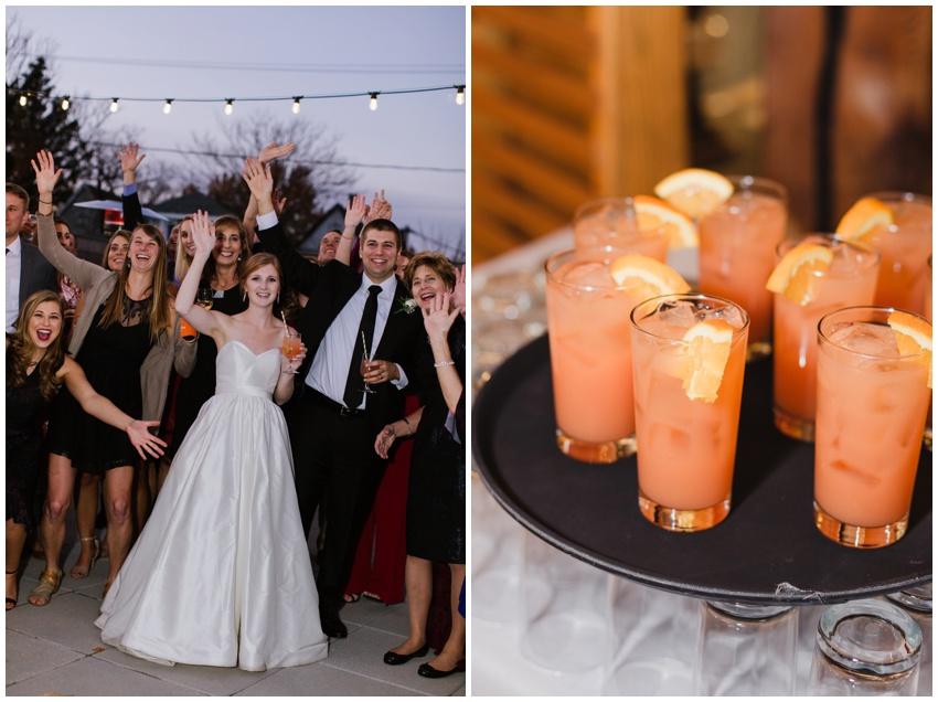 urban-row-photo-accelerator-space-wedding-photographer_0001.jpg