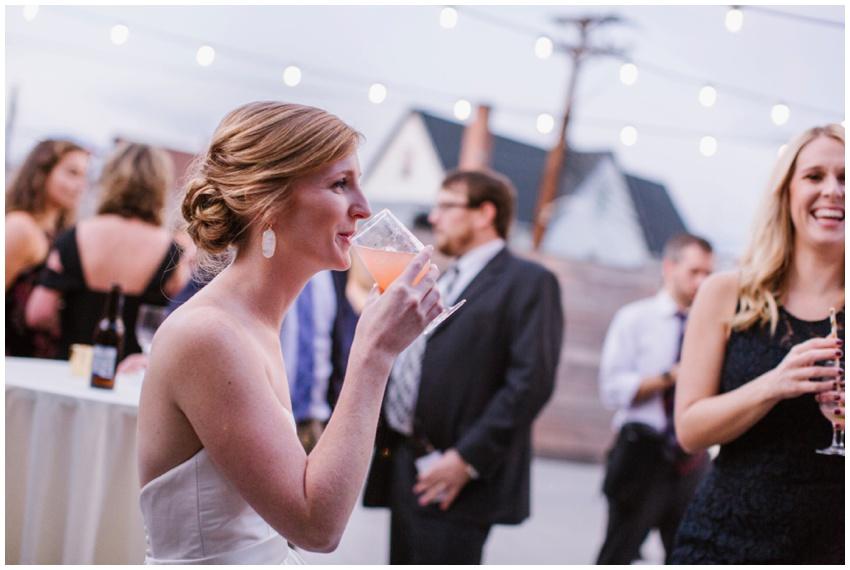 urban-row-photo-accelerator-space-wedding-photographer_0002.jpg