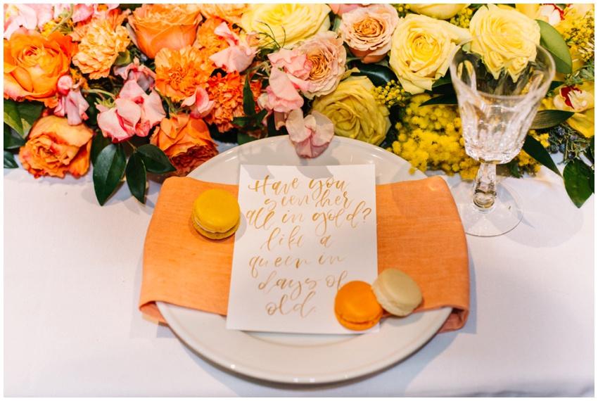 assembly-room-wedding-photographer-sentimental-fools_00071.jpg