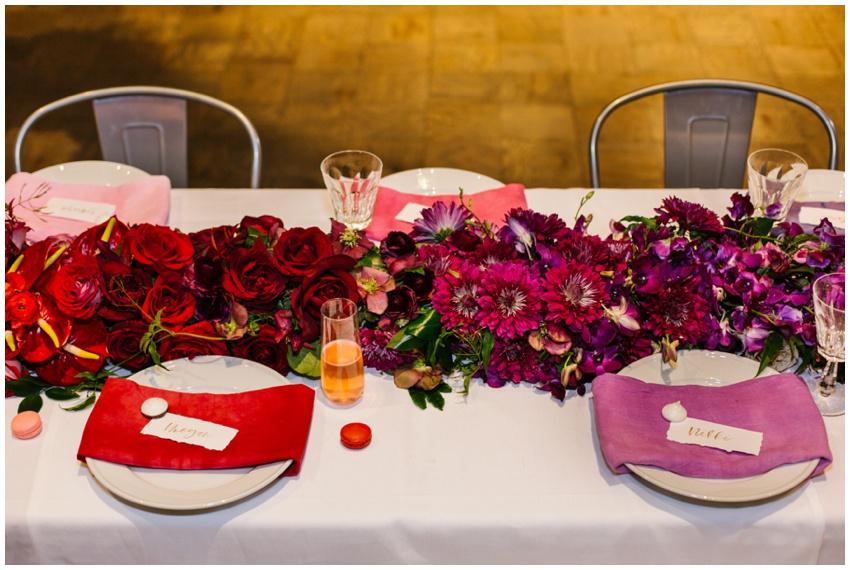 assembly-room-baltimore-rainbow-wedding-photographer_00081.jpg