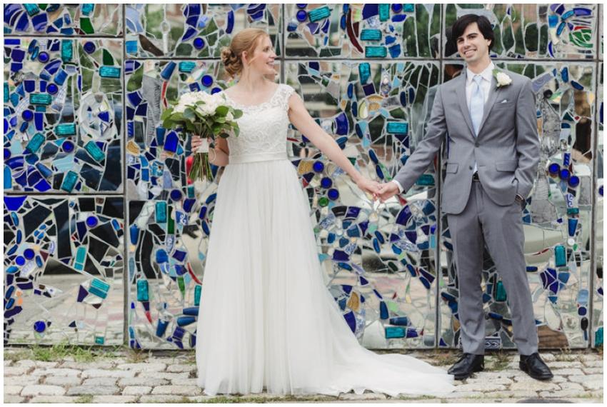 urban-row-photo-avam-wedding-photographer_0012.jpg