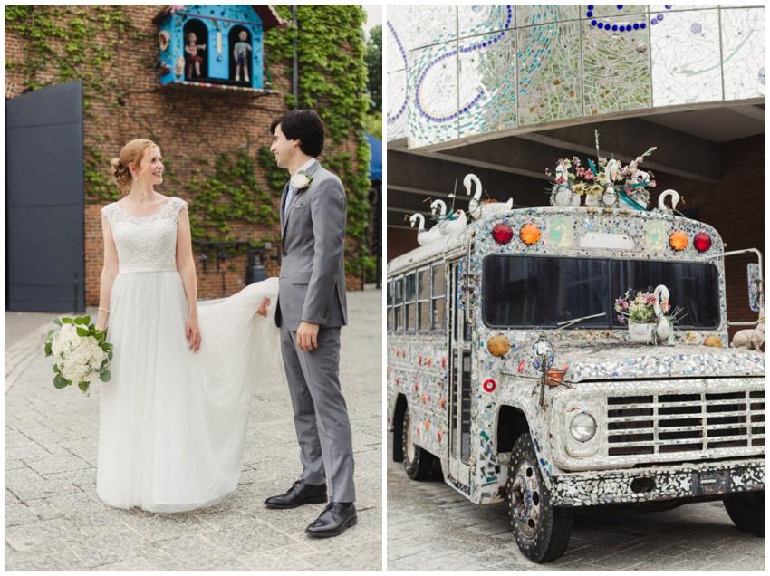 urban-row-photo-avam-wedding-photographer_0011.jpg