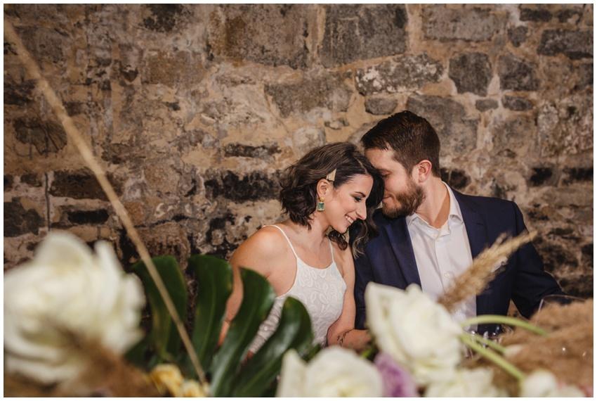 baltimore-wedding-photographer-industrial-wedding_0010.jpg