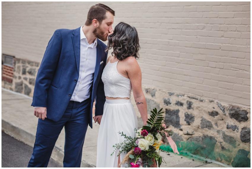 baltimore-wedding-photographer-industrial-wedding_0013.jpg