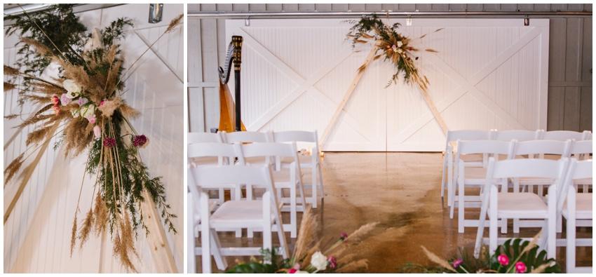 baltimore-wedding-photographer-industrial-wedding_0007.jpg
