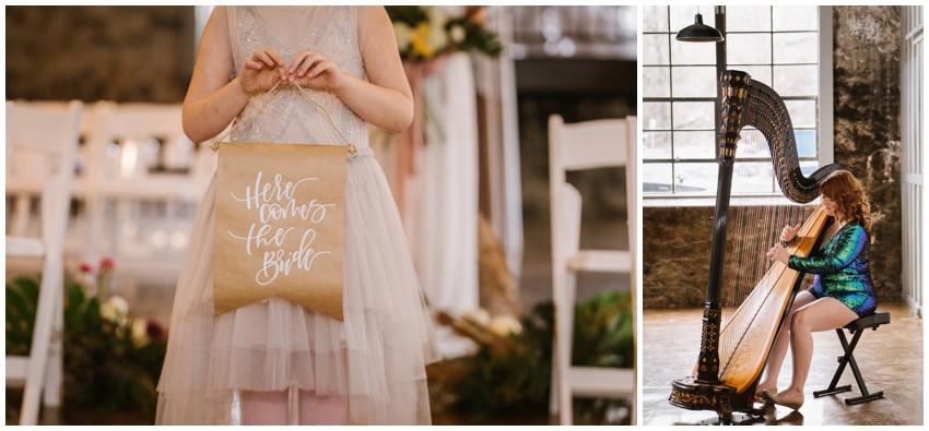 baltimore-wedding-photographer-industrial-wedding_0012.jpg