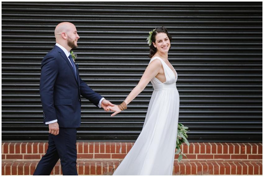 baltimore-wedding-photographer-industrial-wedding_0005.jpg